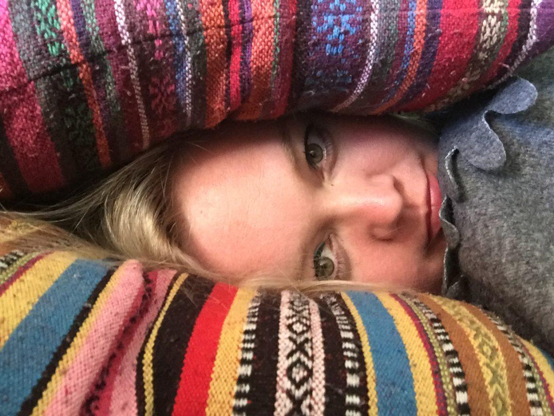 HELLP-syndroom bij 25 weken zwangerschap