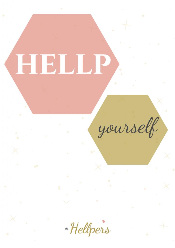 Gratis e-book na HELLP of pre-eclampsie